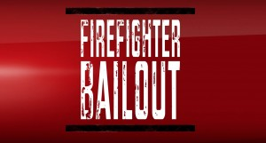 Firefighter Bailout HOT at FDIC 2015